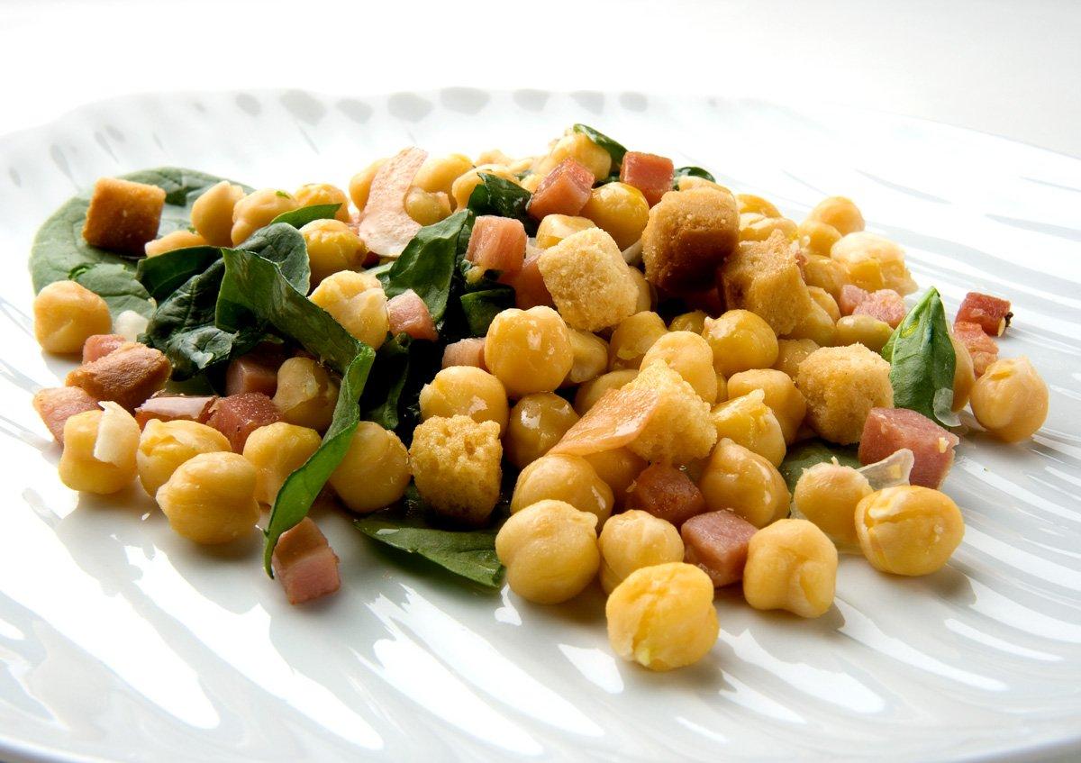 Nuevas recetas en nuestra web de cara al Verano