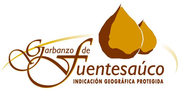 Fuentesauco indicació Geográfica protegida